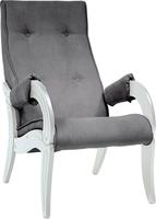 Кресло для отдыха, модель 701 IMP0000320