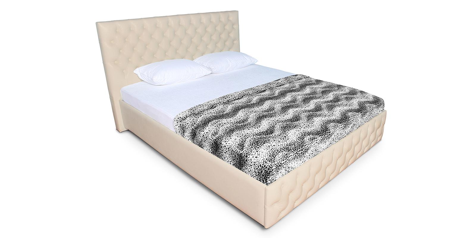 Мягкие кровати AFR0303000