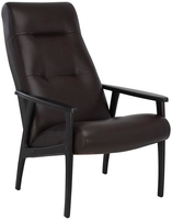 Кресло Leset Remix IMP0011900
