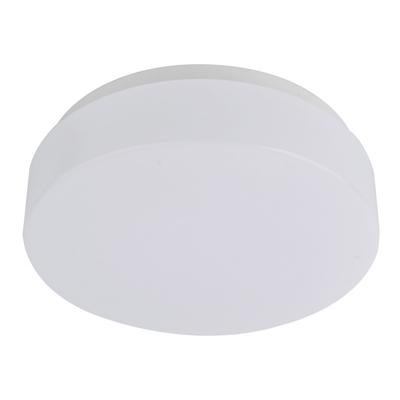 Накладной светильник Gamba Накладной светильник ARTE Lamp A3106PL-1WH (15789)