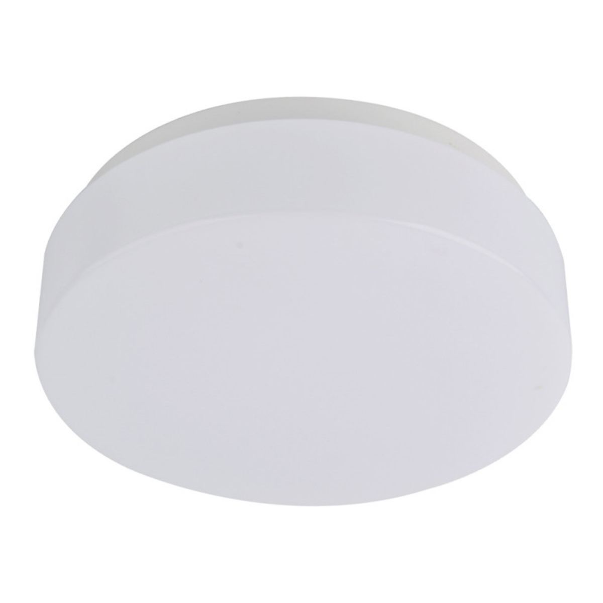 Купить Накладной светильник GAMBA Накладной светильник ARTE Lamp A3106PL-1WH (15789), HomeMe