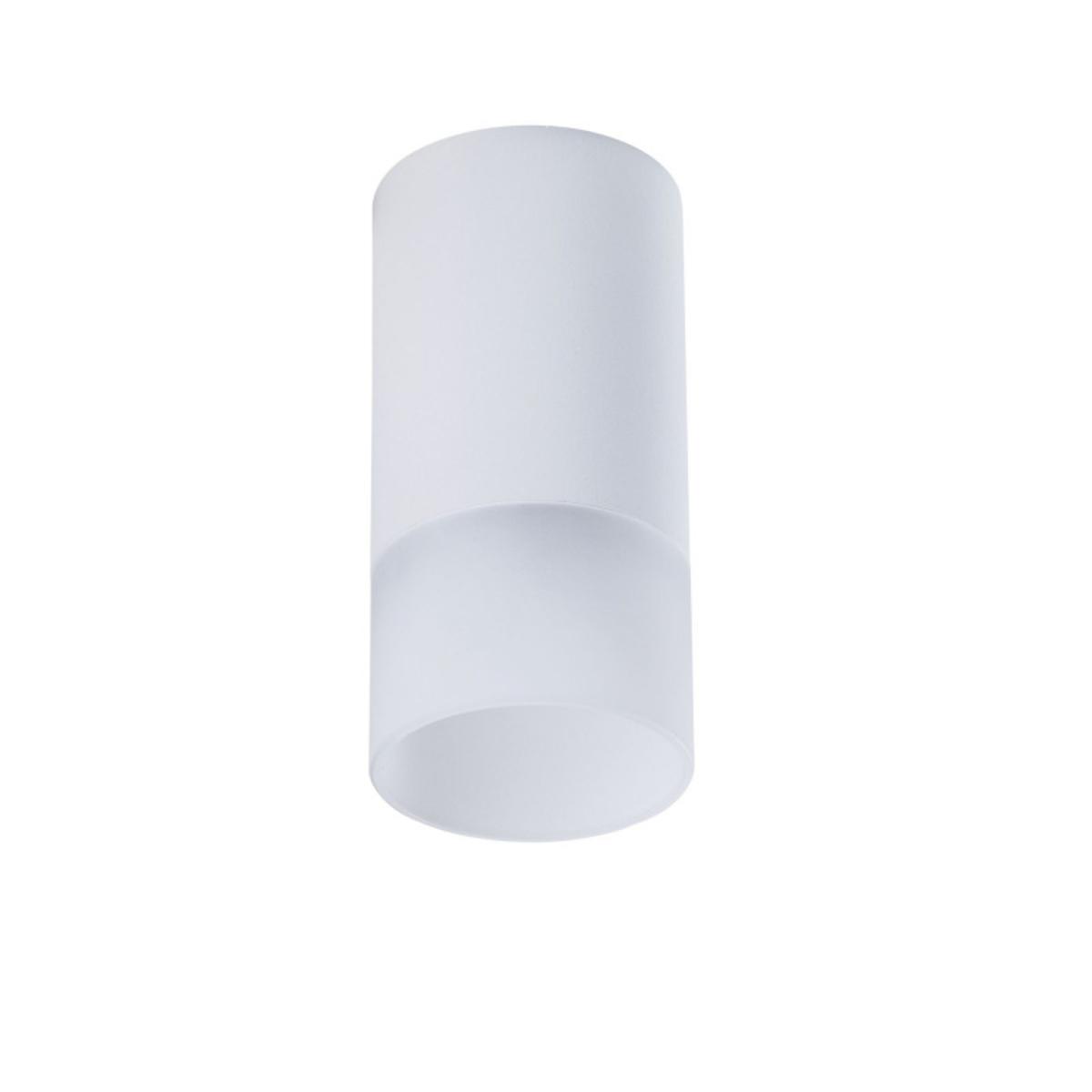Купить Накладной светильник Ceiling & Wall+C007CW Накладной светильник Maytoni C007CW-01W (14616), HomeMe