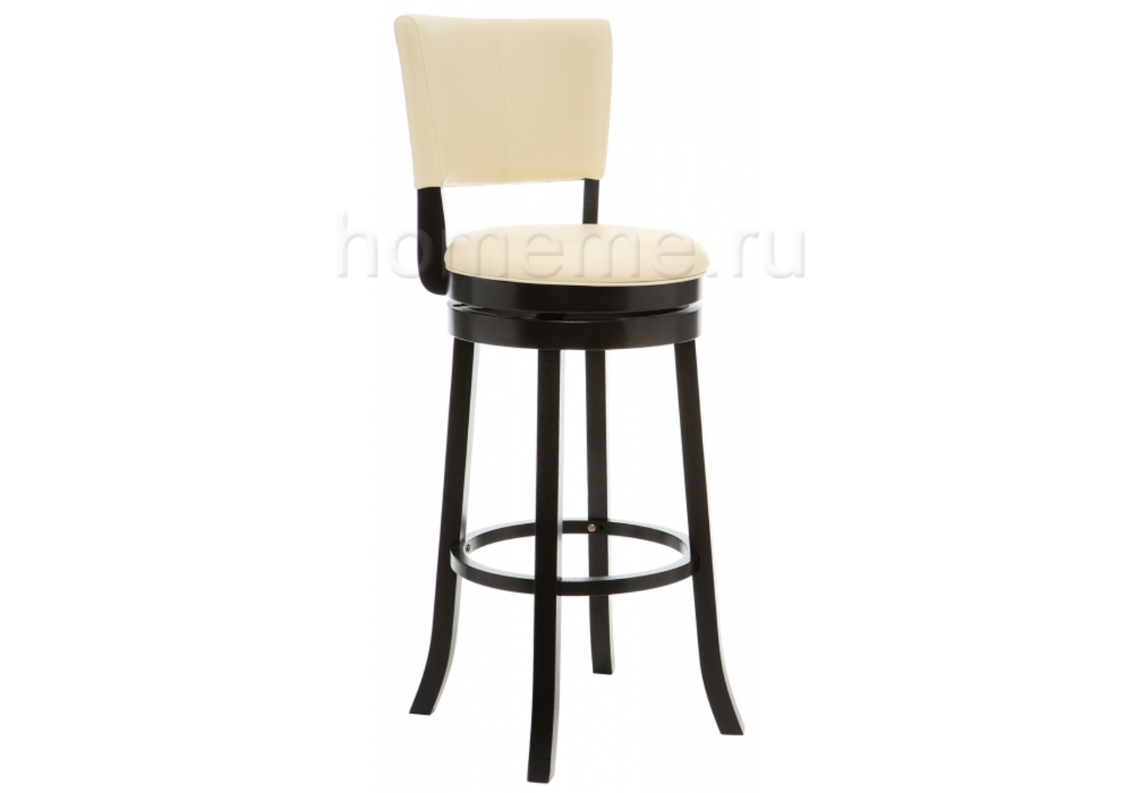 Барный стул Randan капучино/кремовый (1923)