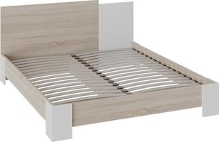 Двуспальная кровать «Валери»