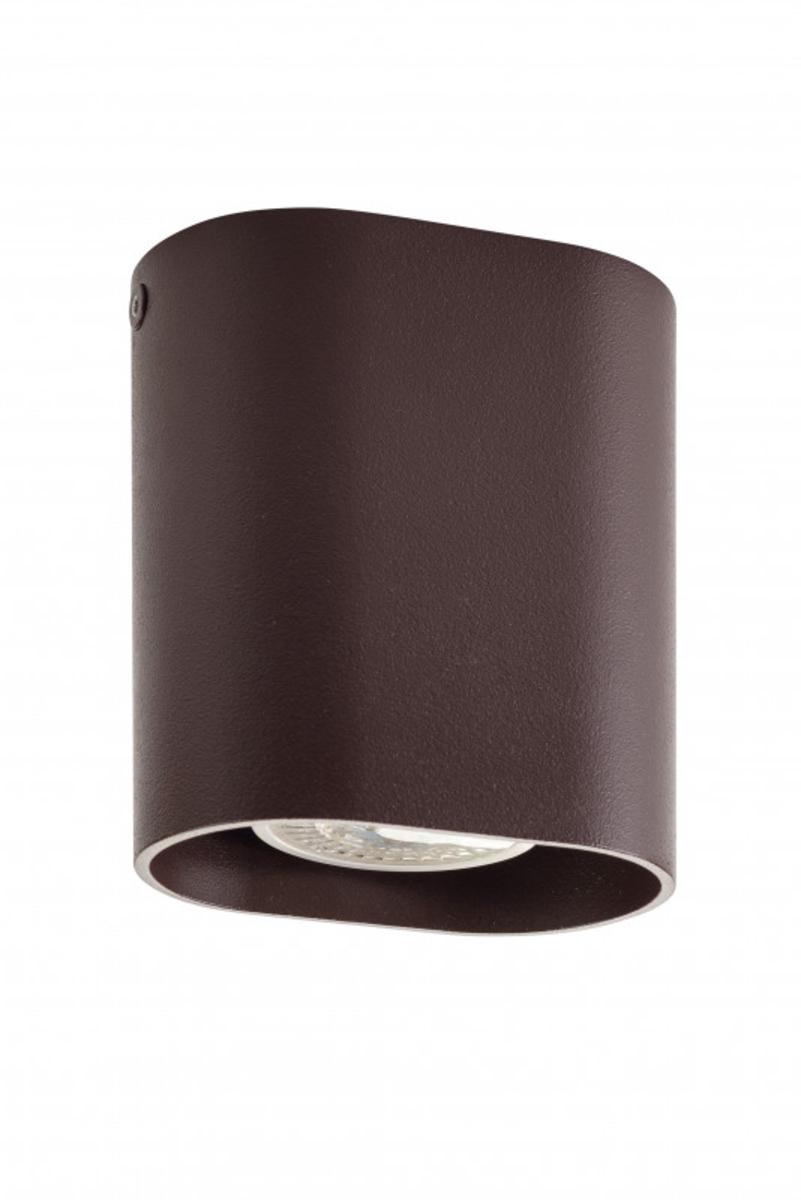 Накладной светильник DK2005 DK2005-CH
