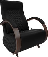 Кресло-глайдер Balance 3 IMP0004880