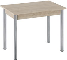 Стол «Родос» Тип 1 с опорой d50