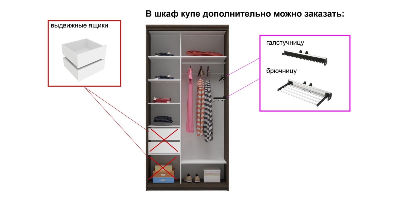Цвет Диванов Магазин Санкт-Петербург