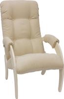 Кресло для отдыха Модель 61 IMP0015370