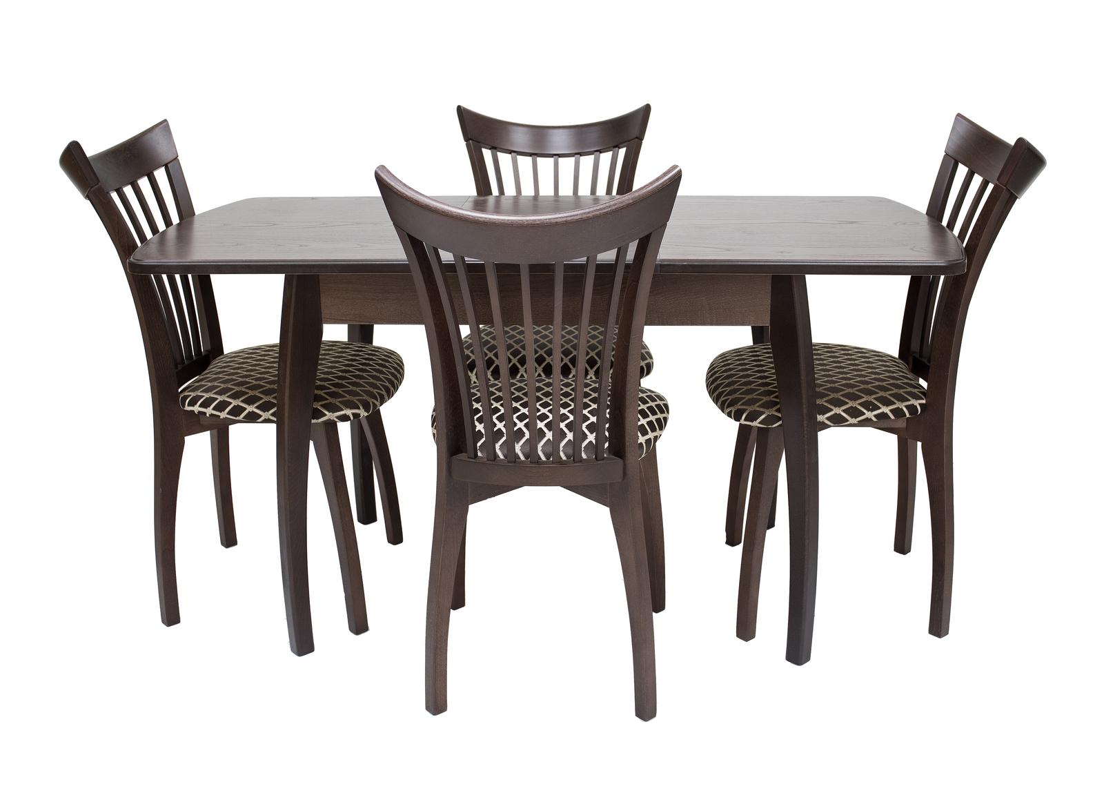 Обеденные столы IMP0004210