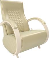 Кресло-глайдер Balance 3 IMP0005140