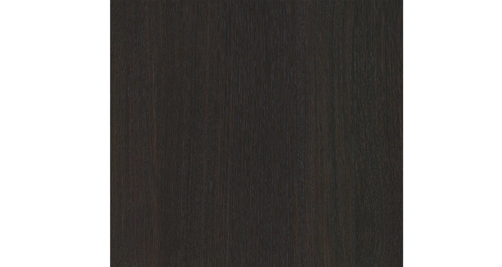 Шкаф-купе трехдверный Манчестер 234 см (дуб феррара) от HomeMe.ru