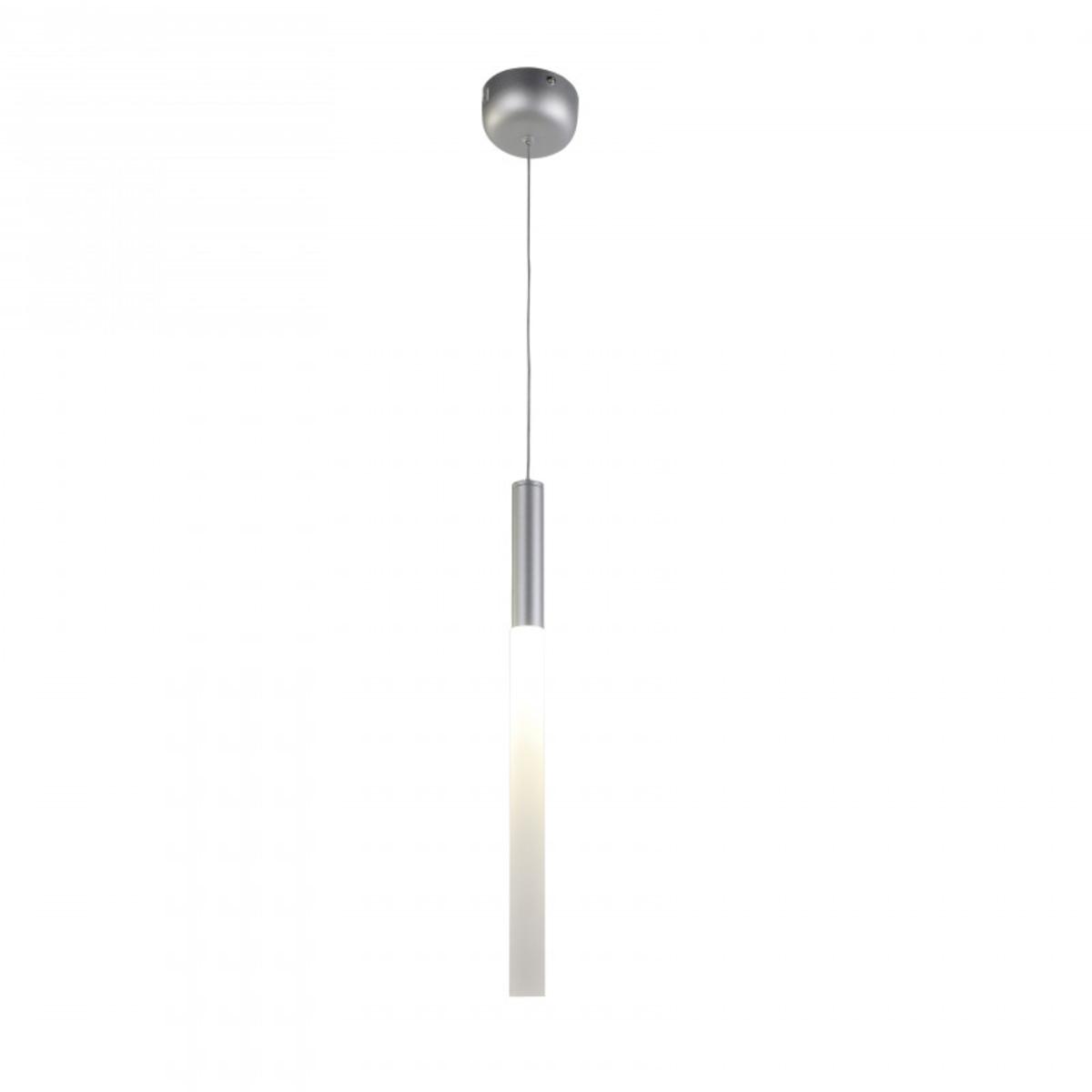 Купить Подвесной светильник Tibia Подвесной светильник Favourite 2216-1P (15114), HomeMe