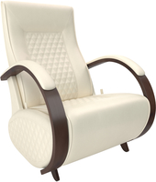 Кресло-глайдер Balance 3 IMP0005020