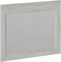 Панель с зеркалом «Кантри»