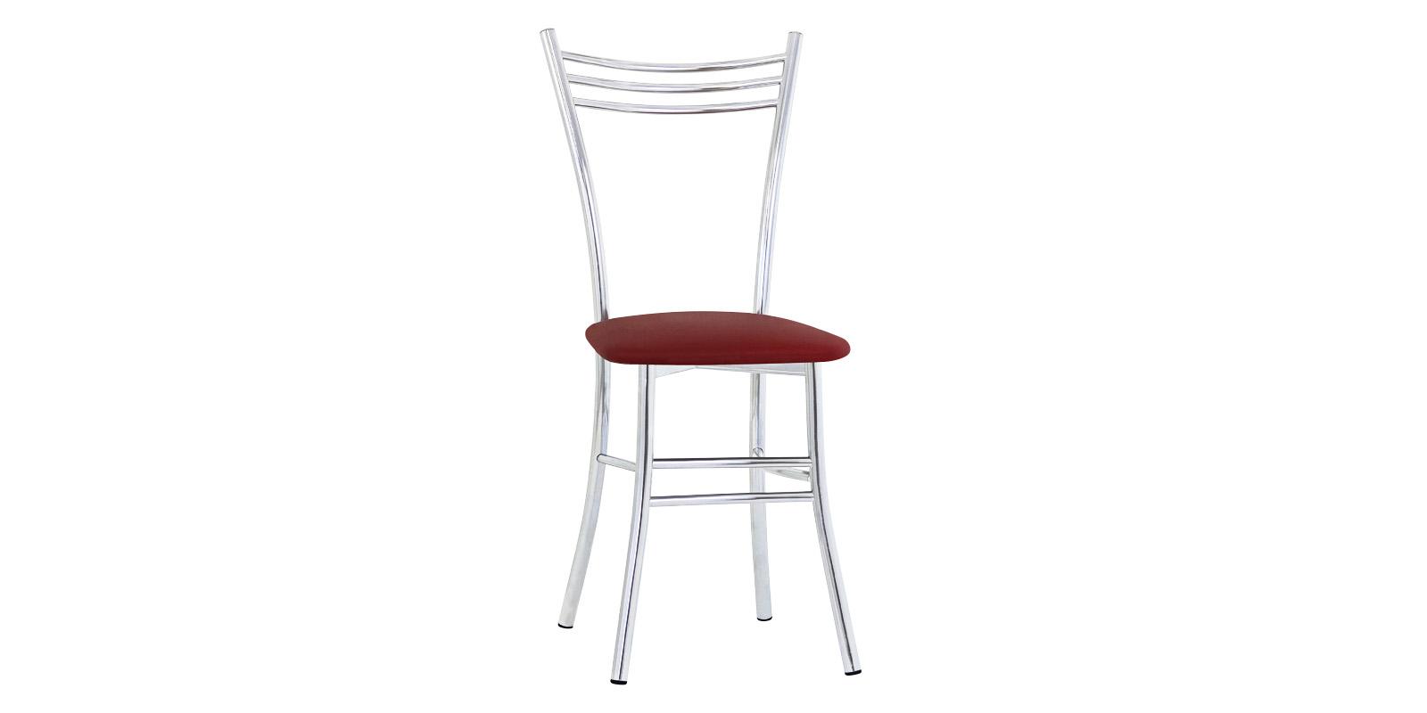 Металлокаркасные стулья - купить стул металлокаркасный недорого в Москве от производителя, каталог с ценами в интернет-магазинеhomeme.ruhomeme.ru