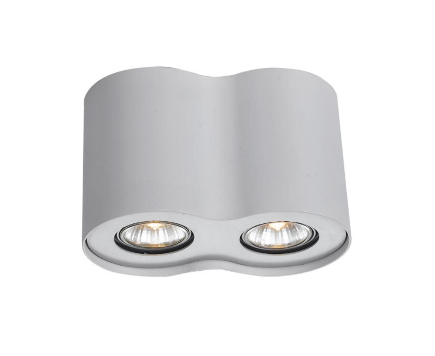 Купить Накладной светильник FALCON A5633PL-2WH, HomeMe