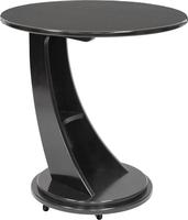 """Подкатной столик """"Акцент 2"""" IMP0014720"""