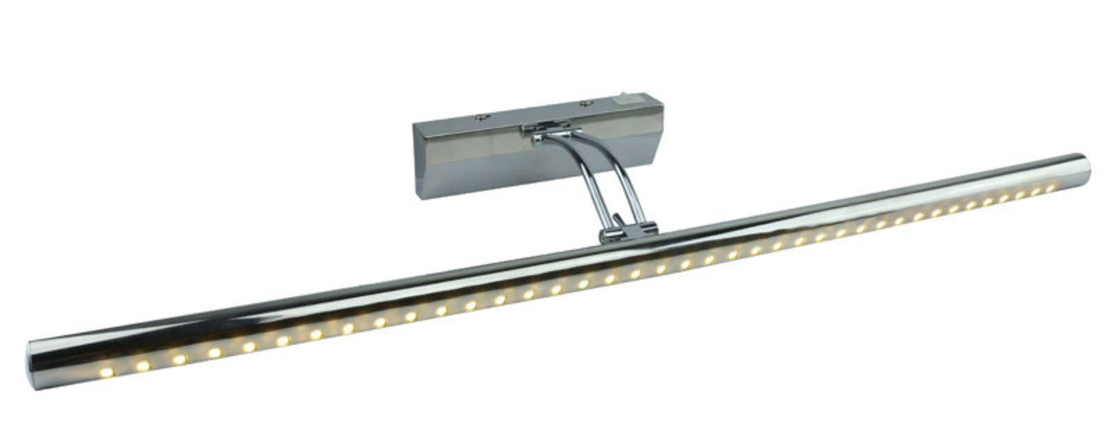 Купить Светильник для картин Picture Lights Led A1109AP-1CC, HomeMe