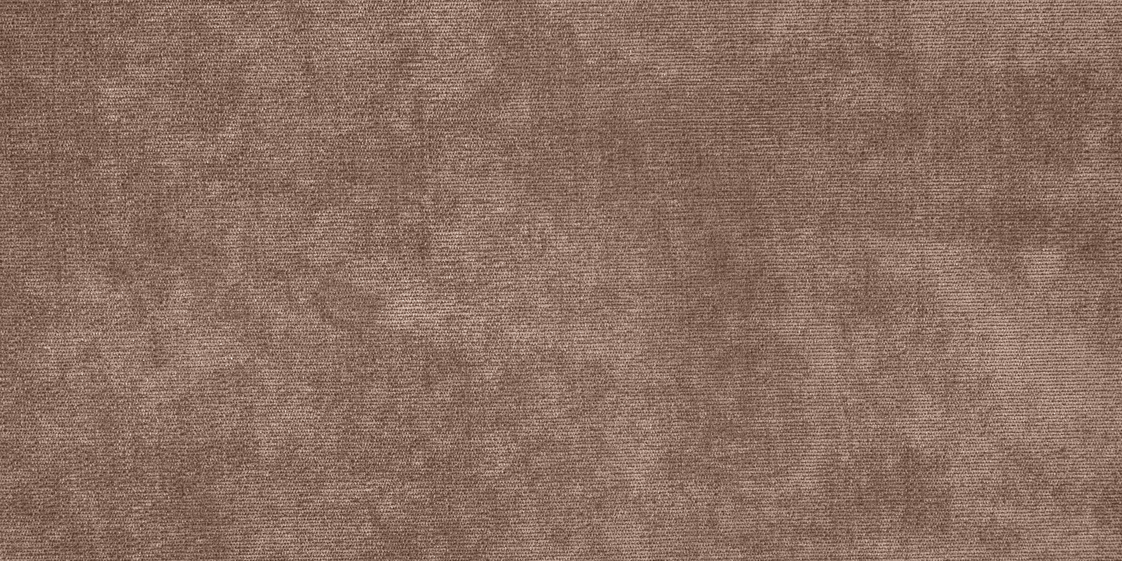 Диван тканевый угловой Атланта Dana светло-коричневый (Вельвет)