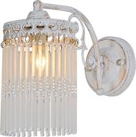 ARTE Lamp A1678