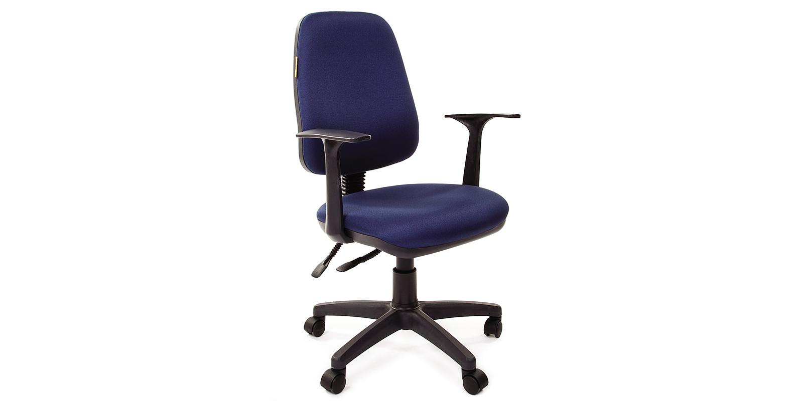 Chairman 661 (синий)
