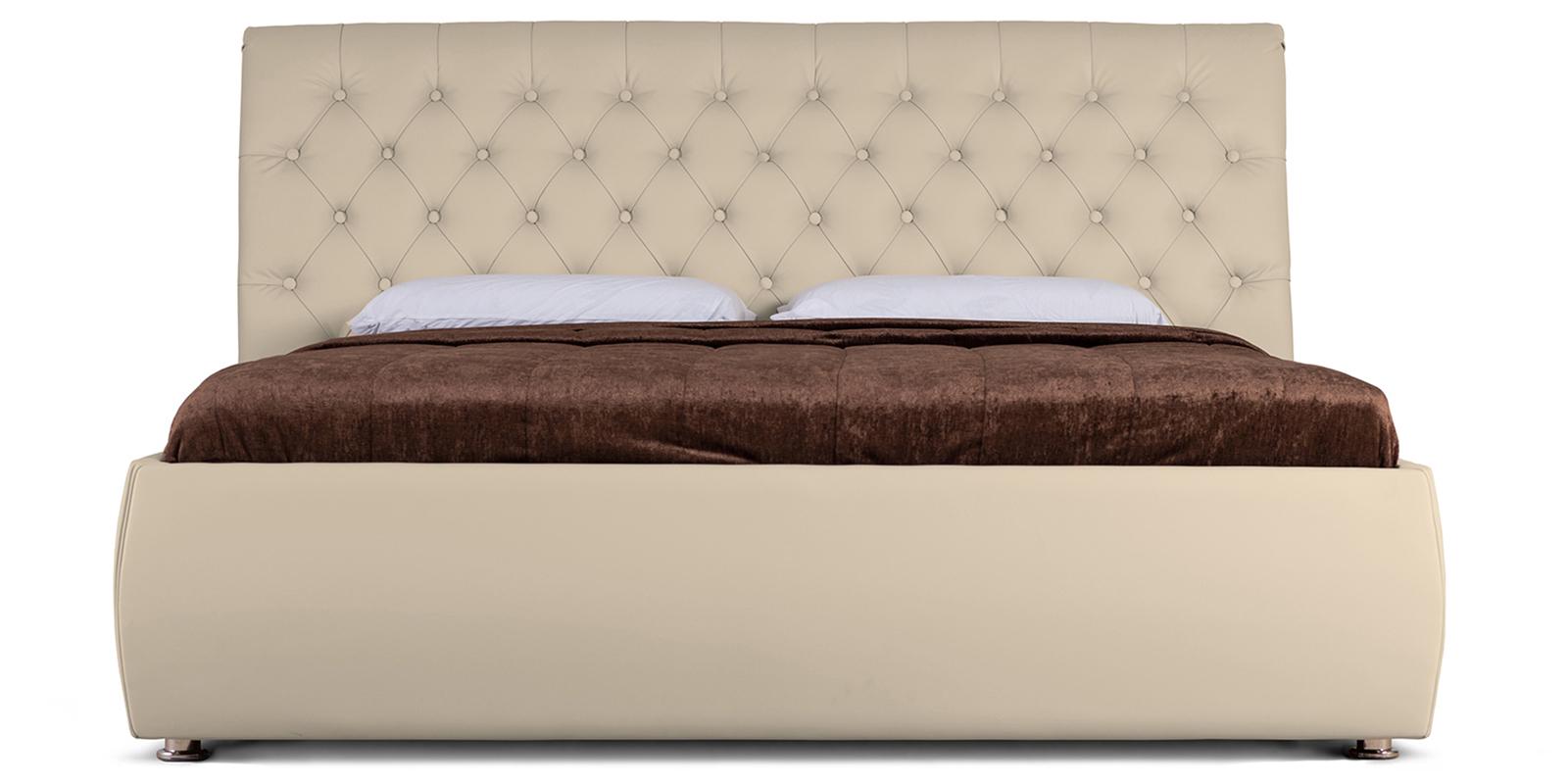 Мягкие кровати AFR0395000