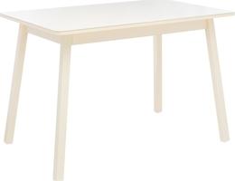 Стол раздвижной Leset Морон IMP0014370