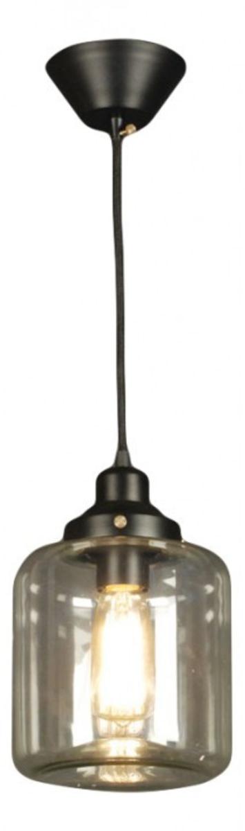 Купить Подвесной светильник Эдисон CL450206, HomeMe