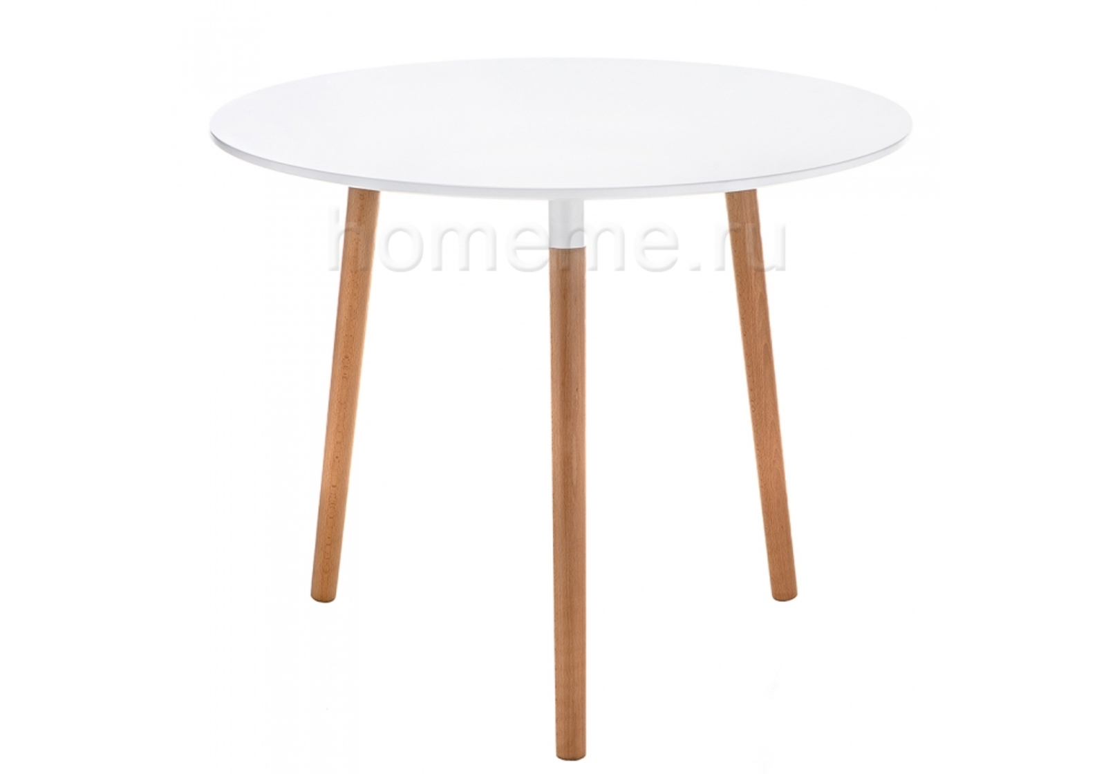 Кухонный стол HomeMe Lorini 90 11245 от Homeme.ru