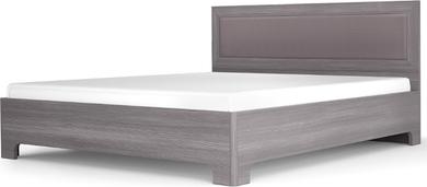 Кровать-1 с орт.основанием  900 Парма Нео