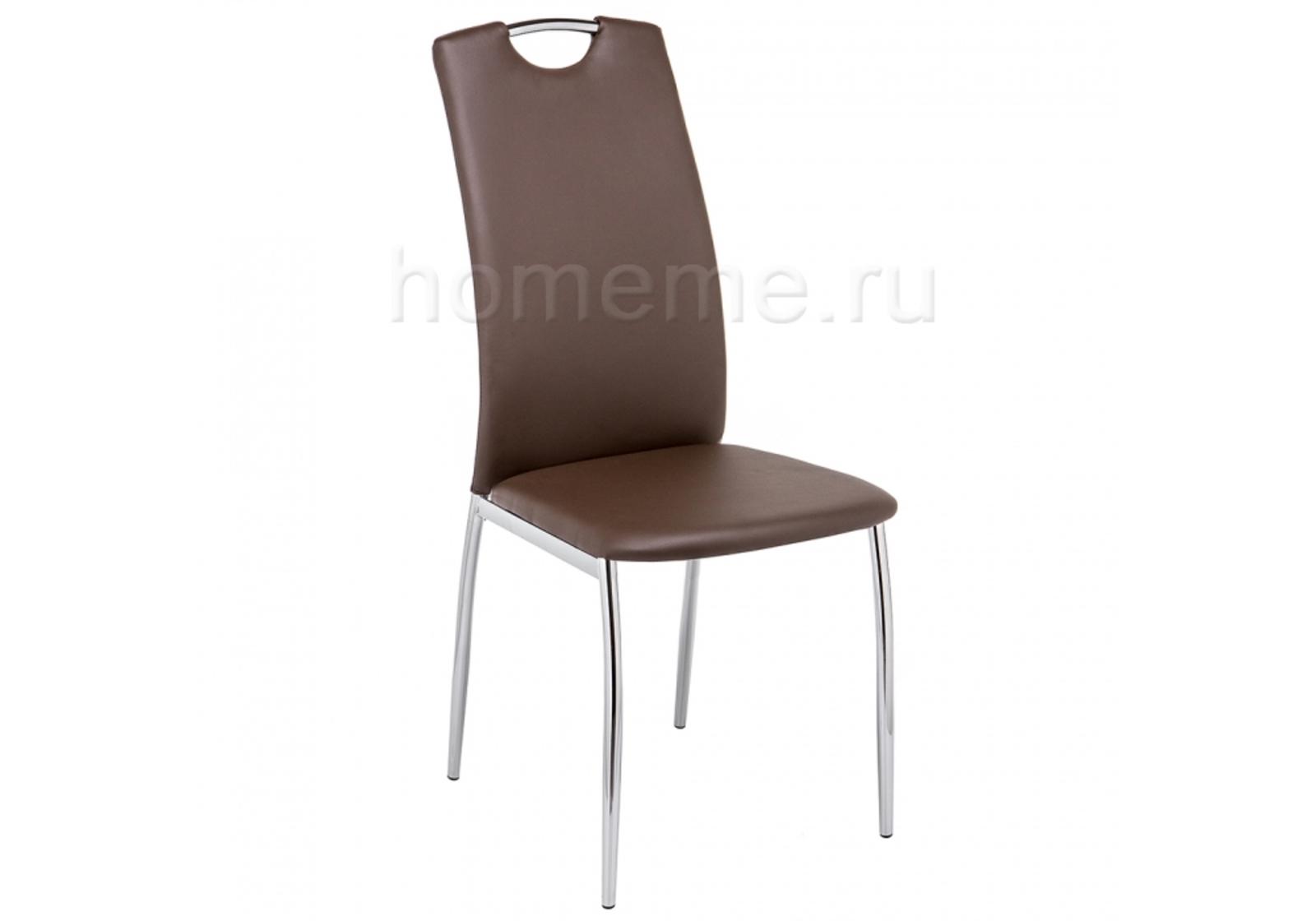 Металлический стул WDL0006470