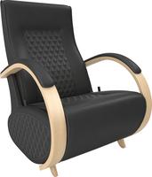 Кресло-глайдер Balance 3 IMP0005070
