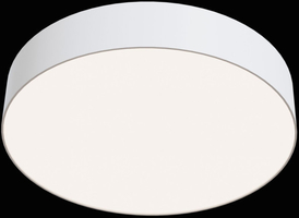 Ceiling & Wall+C032