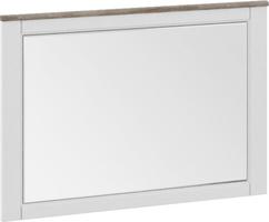Панель с зеркалом «Прованс»