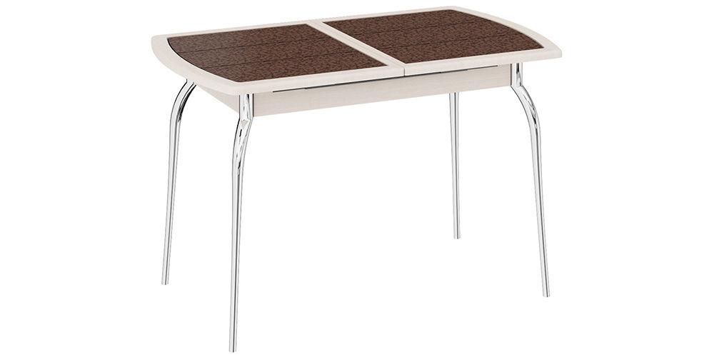 Стол обеденный HomeMe
