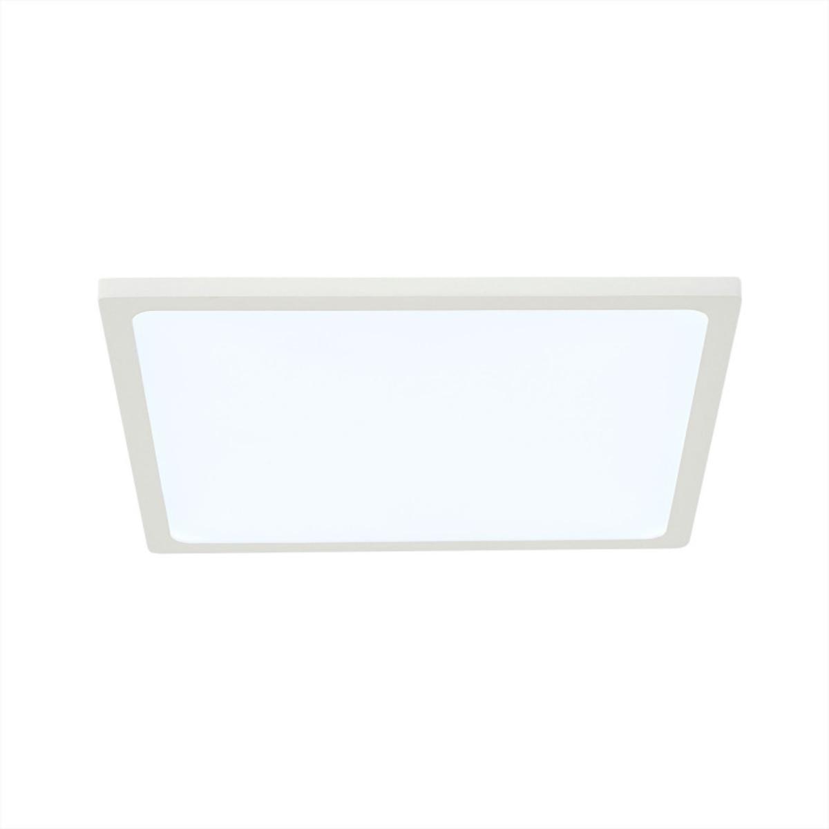 Купить Встраиваемый светильник Омега CLD50K220N, HomeMe