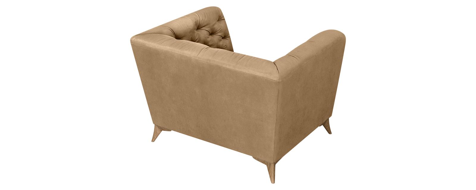 Кресло AAA41220004