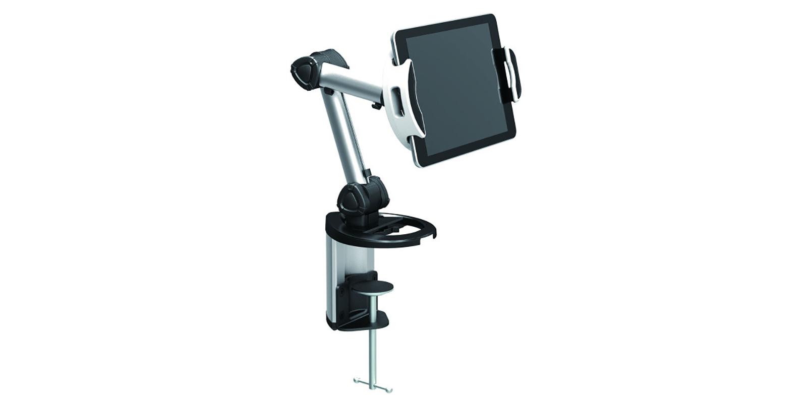 Аксессуар для парты SS2 держатель для планшета