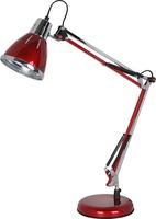 ARTE Lamp A2245