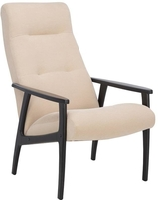 Кресло Leset Remix IMP0011880