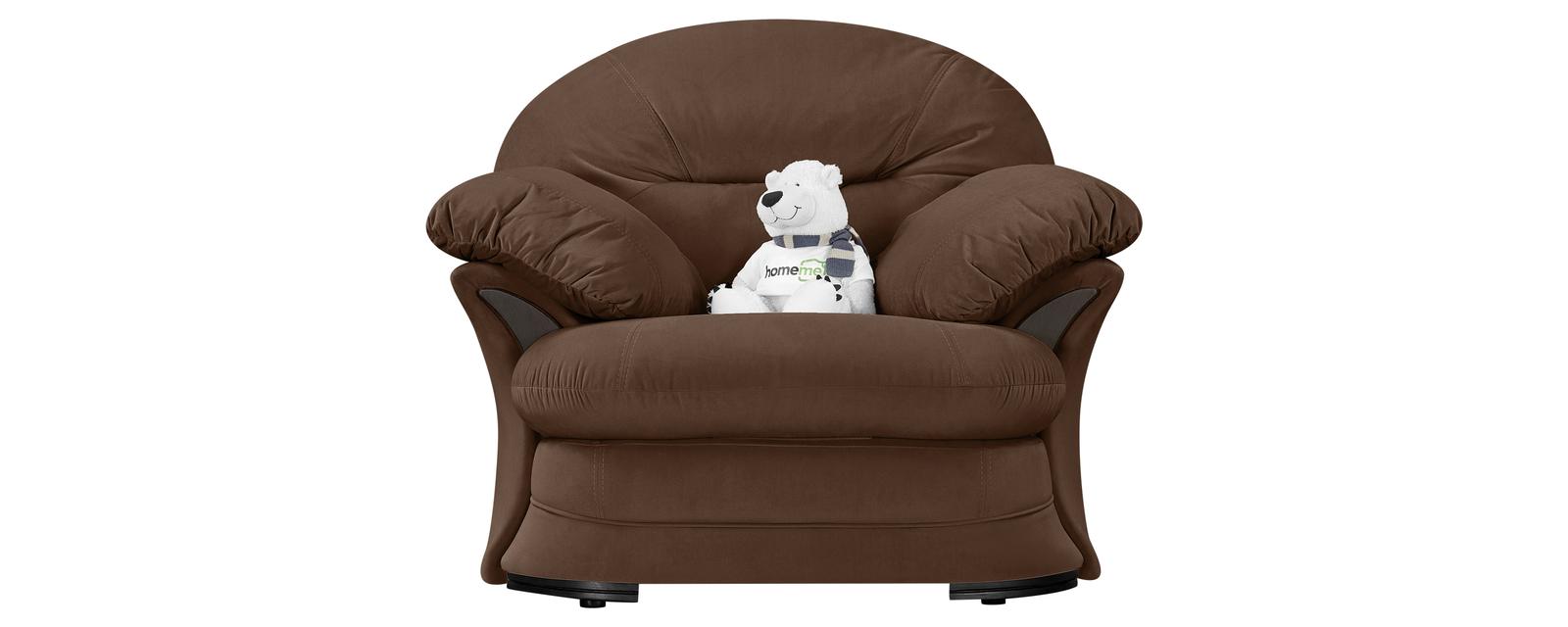 Кресло AAA0191008