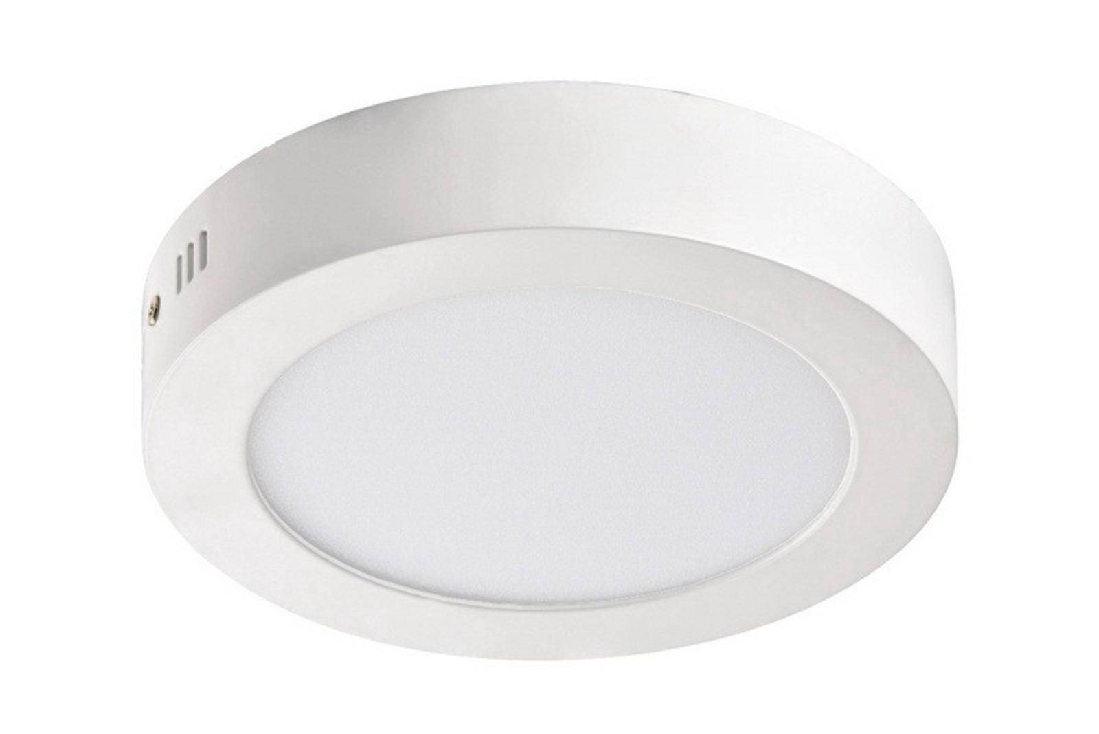 Купить Накладной светильник Flashled 1347-12C, HomeMe