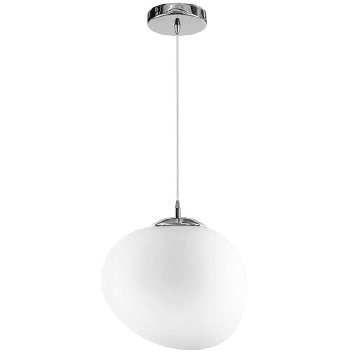 Купить Подвесной светильник Arnia 805016, HomeMe