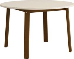 Стол обеденный Сканди