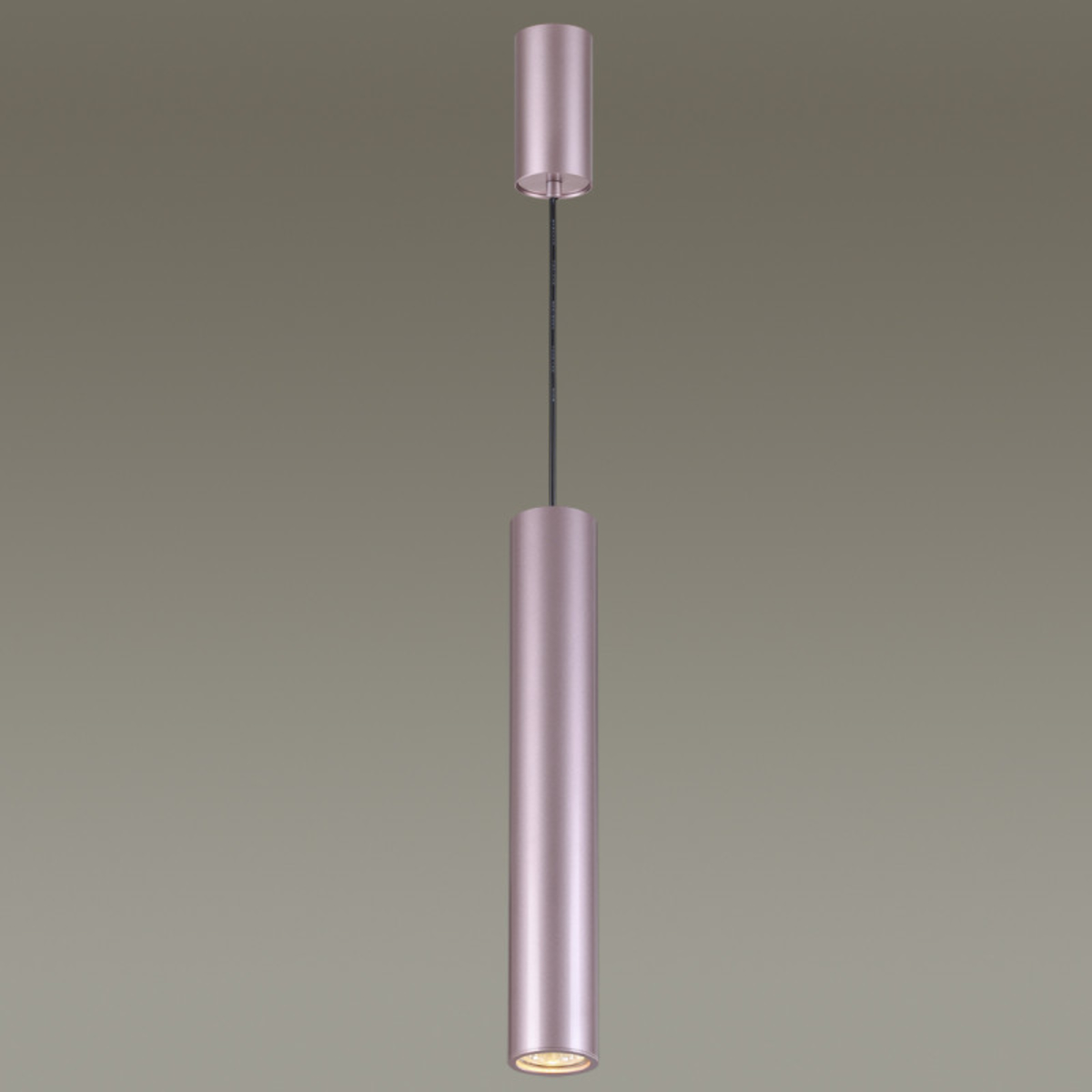 Купить Подвесной светильник VINCERE Подвесной светильник Odeon Light 3829/1CA (13643), HomeMe