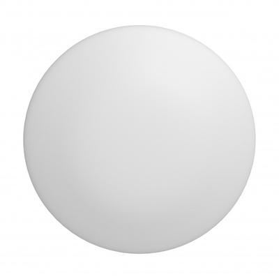 Накладной светильник Decor Накладной светильник Gauss 941429210 (16079)