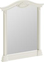 Панель с зеркалом «Лючия»