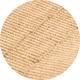 Velvet песочный (Ткань + Экокожа)